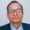 Dr. D. D. Bhawalkar